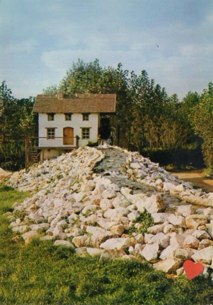 Maison Bal (3)