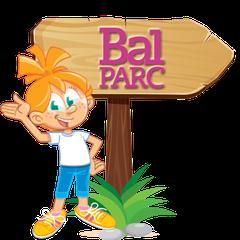 Image bal parc