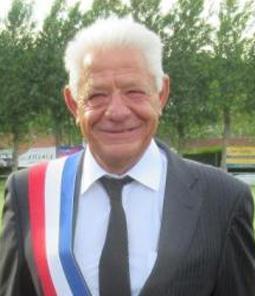 Jean paul vasseur
