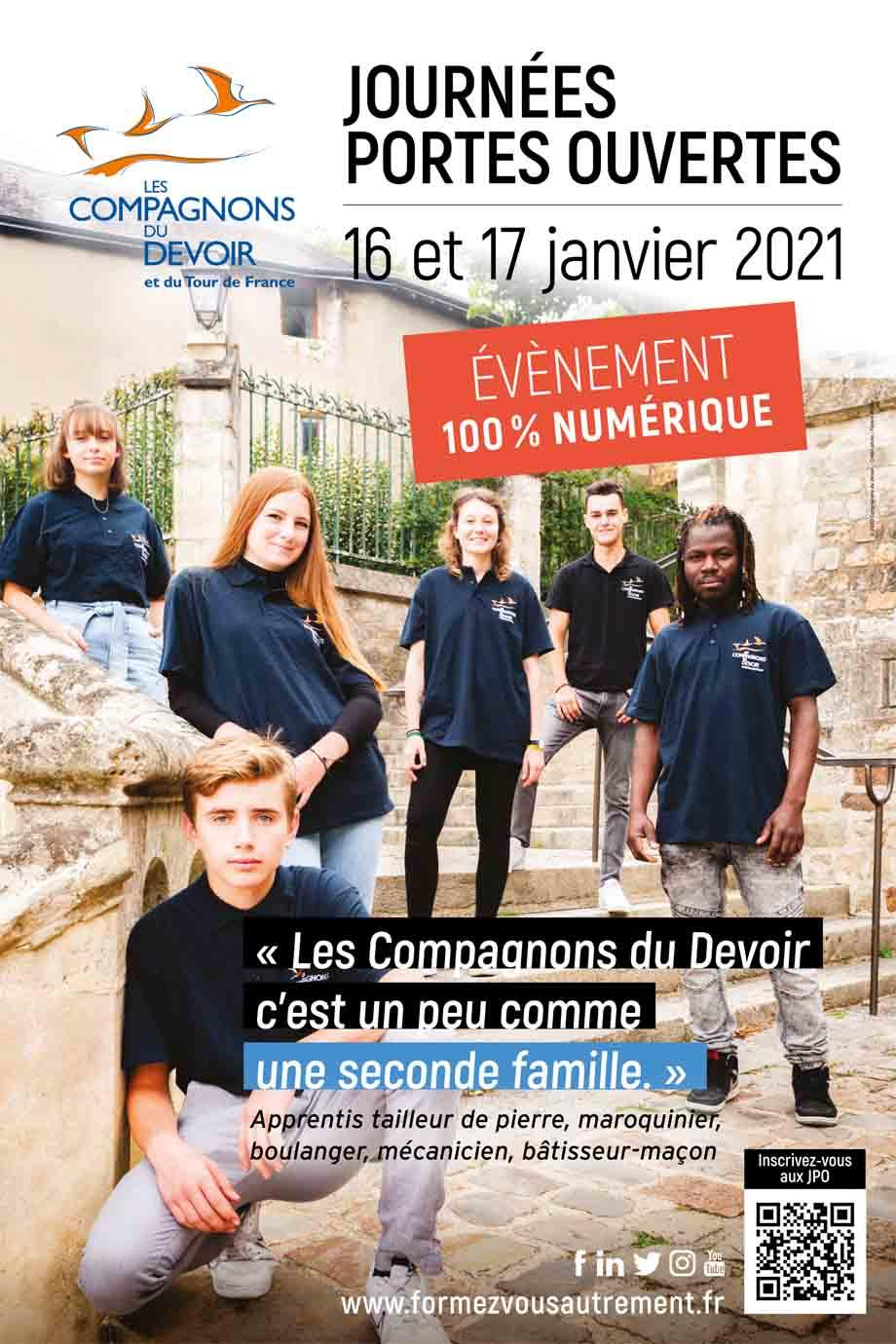 Jpo2021 affiche digitale 2