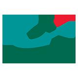 Logo creditagricole v16