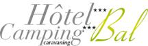 Logohotel