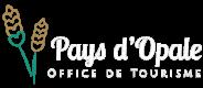 Pays d opale logo 184x80